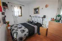 Image No.25-3 Bed Property for sale