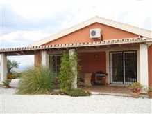 Image No.16-6 Bed Property for sale
