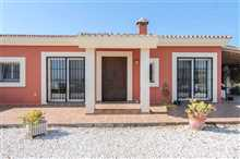 Image No.28-6 Bed Property for sale