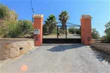 Image No.5-6 Bed Property for sale