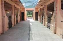 Image No.10-Propriété de 4 chambres à vendre à Alhaurín el Grande