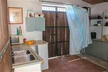 Image No.12-Propriété de 4 chambres à vendre à Alhaurín el Grande