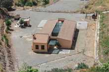 Image No.5-Propriété de 4 chambres à vendre à Alhaurín el Grande