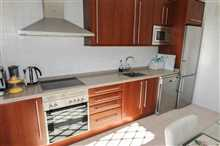 Image No.26-2 Bed Property for sale