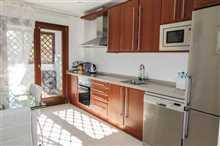 Image No.27-Propriété de 2 chambres à vendre à Golden Mile
