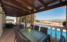 Image No.21-Propriété de 4 chambres à vendre à Alhaurín el Grande