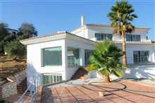 Image No.4-Propriété de 4 chambres à vendre à Monda