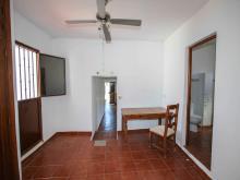 Image No.4-5 Bed Villa / Detached for sale