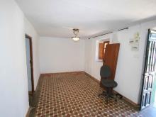 Image No.13-5 Bed Villa / Detached for sale