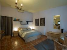 Image No.20-6 Bed Hotel for sale