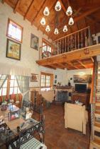 Image No.1-Villa / Détaché de 10 chambres à vendre à Alhaurín de la Torre