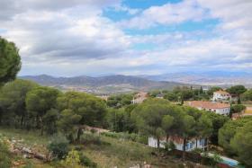 Image No.10-Villa / Détaché de 10 chambres à vendre à Alhaurín de la Torre