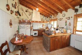 Image No.11-Villa / Détaché de 10 chambres à vendre à Alhaurín de la Torre