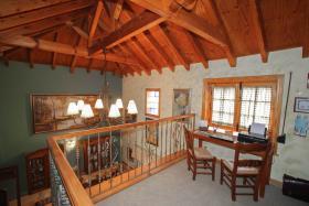 Image No.12-Villa / Détaché de 10 chambres à vendre à Alhaurín de la Torre