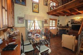 Image No.16-Villa / Détaché de 10 chambres à vendre à Alhaurín de la Torre
