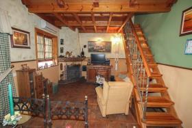 Image No.17-Villa / Détaché de 10 chambres à vendre à Alhaurín de la Torre