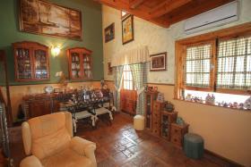 Image No.18-Villa / Détaché de 10 chambres à vendre à Alhaurín de la Torre