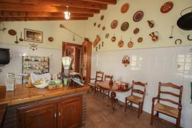 Image No.3-Villa / Détaché de 10 chambres à vendre à Alhaurín de la Torre