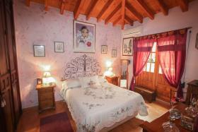 Image No.19-Villa / Détaché de 10 chambres à vendre à Alhaurín de la Torre