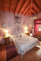 Image No.20-Villa / Détaché de 10 chambres à vendre à Alhaurín de la Torre