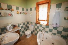 Image No.21-Villa / Détaché de 10 chambres à vendre à Alhaurín de la Torre