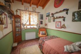 Image No.22-Villa / Détaché de 10 chambres à vendre à Alhaurín de la Torre