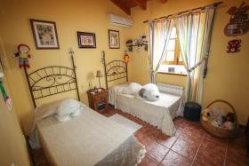 Image No.23-Villa / Détaché de 10 chambres à vendre à Alhaurín de la Torre