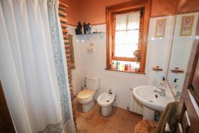 Image No.24-Villa / Détaché de 10 chambres à vendre à Alhaurín de la Torre