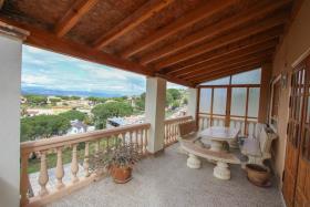 Image No.25-Villa / Détaché de 10 chambres à vendre à Alhaurín de la Torre