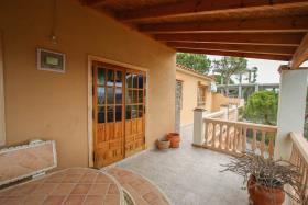 Image No.8-Villa / Détaché de 10 chambres à vendre à Alhaurín de la Torre