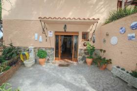 Image No.7-Villa / Détaché de 10 chambres à vendre à Alhaurín de la Torre