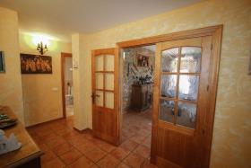 Image No.28-Villa / Détaché de 10 chambres à vendre à Alhaurín de la Torre