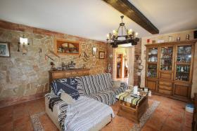 Image No.27-Villa / Détaché de 10 chambres à vendre à Alhaurín de la Torre