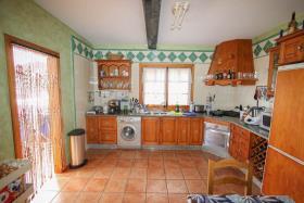 Image No.29-Villa / Détaché de 10 chambres à vendre à Alhaurín de la Torre