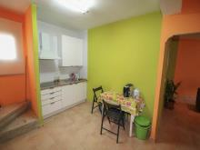 Image No.1-3 Bed Townhouse for sale