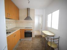 Image No.1-Maison de ville de 3 chambres à vendre à Alhaurín el Grande