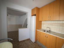 Image No.2-Maison de ville de 3 chambres à vendre à Alhaurín el Grande