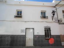 Image No.11-Maison de ville de 3 chambres à vendre à Alhaurín el Grande