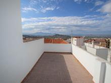 Image No.13-Maison de ville de 3 chambres à vendre à Alhaurín el Grande