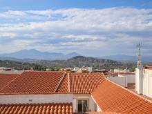 Image No.14-Maison de ville de 3 chambres à vendre à Alhaurín el Grande