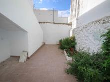 Image No.16-Maison de ville de 3 chambres à vendre à Alhaurín el Grande