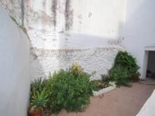Image No.17-Maison de ville de 3 chambres à vendre à Alhaurín el Grande