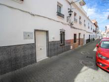 Image No.26-Maison de ville de 3 chambres à vendre à Alhaurín el Grande
