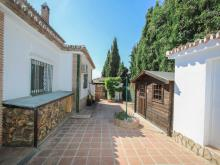 Image No.25-4 Bed Country House for sale