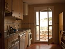 Image No.5-6 Bed Townhouse for sale