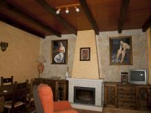 Image No.25-6 Bed Townhouse for sale