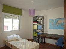 Image No.7-6 Bed Townhouse for sale