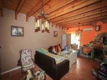 Image No.1-4 Bed Finca for sale