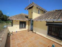 Image No.14-4 Bed Finca for sale