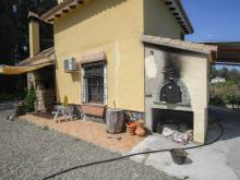 Image No.18-4 Bed Finca for sale